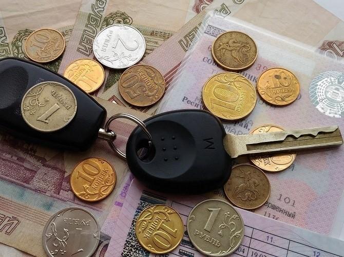 За последний месяц изменение цен произошло у 22 марок