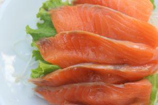 Какое лёгкое и здоровое блюдо можно приготовить на ужин?