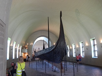 музей-кораблей-викингов-осло
