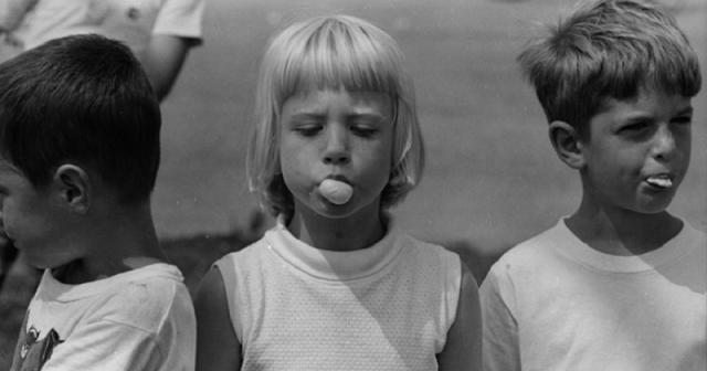 Ужасная трагедия в Сокольниках, из-за которой в СССР появилась жвачка