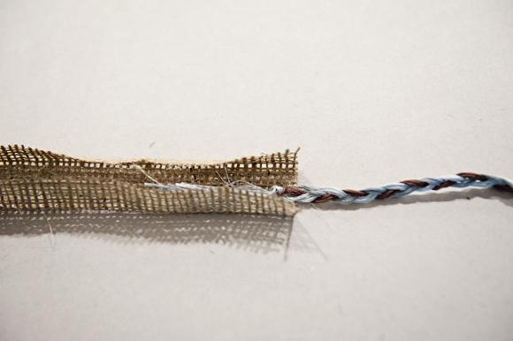 Handmade-Burlap-Napkin-Rings-019 (580x386, 138Kb)
