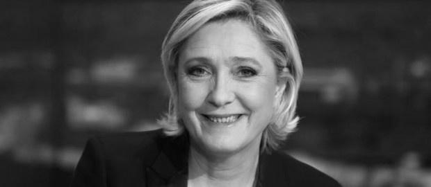 Ле Пен объявлена война: арестовано ближайшее окружение