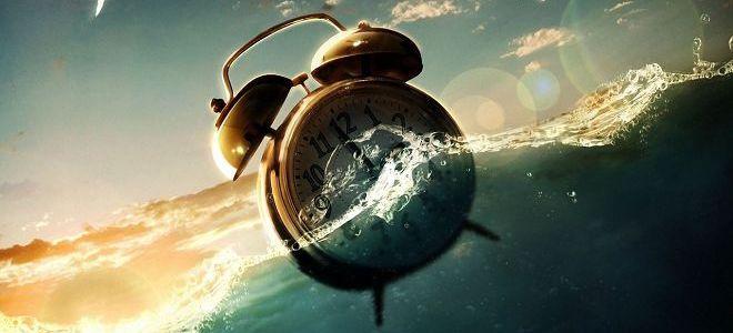 сны с понедельника на вторник что означают2