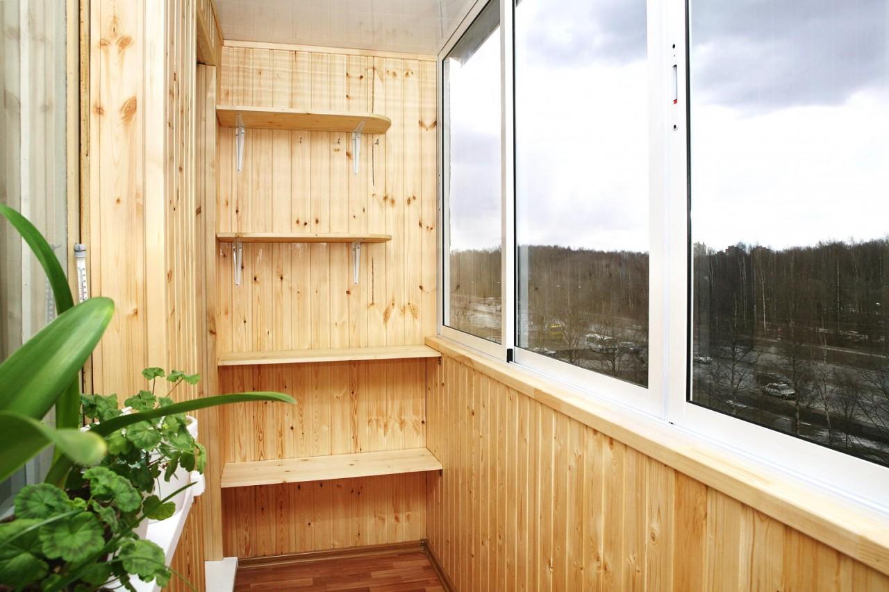 Бани, балконы, лоджии . цена - договорная., нижний новгород .