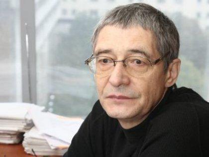Михаил Осокин: Хорошие новости в единственном экземляре