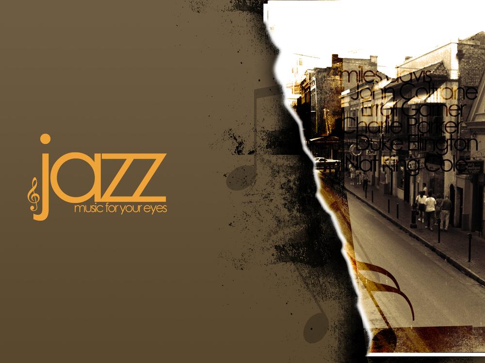 10 Лучших джазовых музыкантов