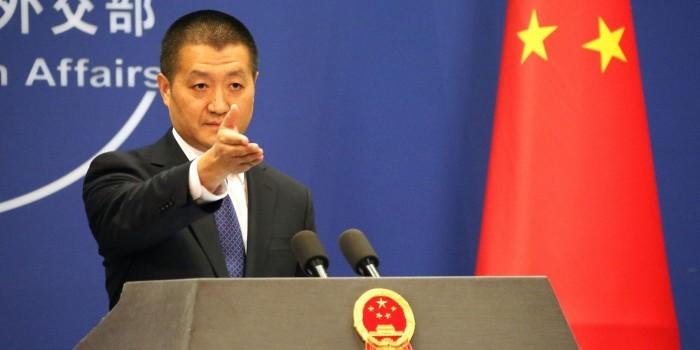 МИД Китая объяснил Обаме, как определить реальное влияние США