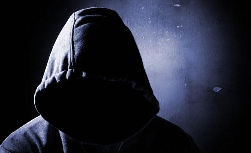 Как я стал убивцем - за друзей нужно мстить...