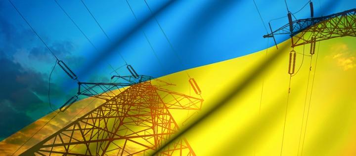 Украина намерена завалить ЕС дешевой электроэнергией