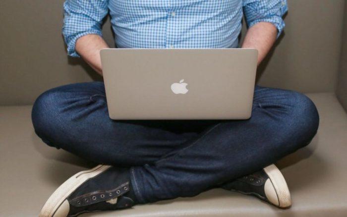 6 причин, почему стоит купить Macbook осенью 2019 года