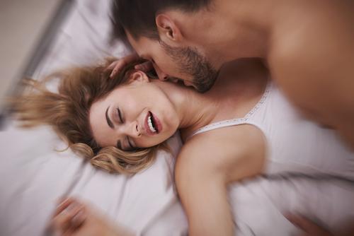 sekretov-zhenskie-klishe-v-sekse