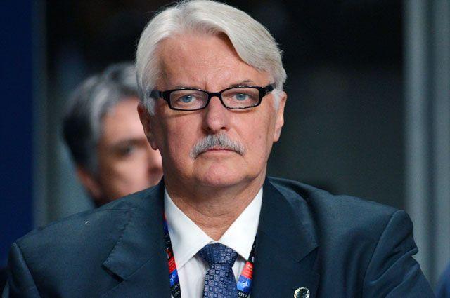 «С Бандерой в Европу не войдете». Чего Польша не простит Украине