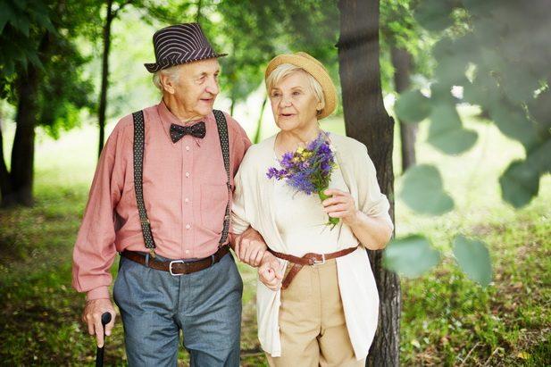 Главные привычки счастливых пар, которые позволяют им жить в гармонии