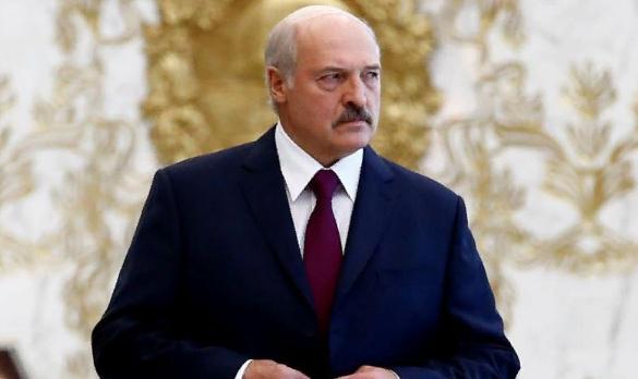 Лукашенко заподозрил Москву в желании присоединить Белоруссию к РФ