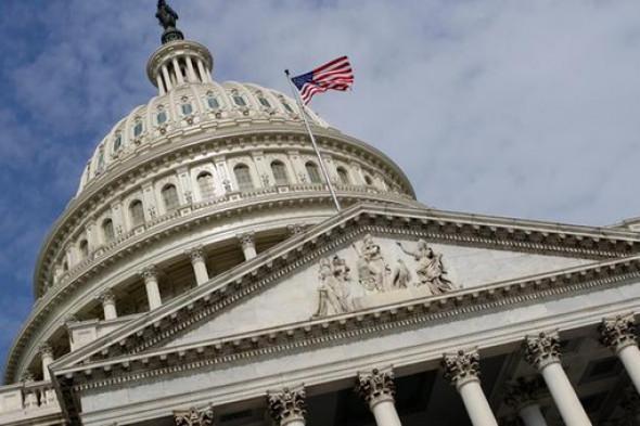 Как Конгресс девальвировал Минские соглашения