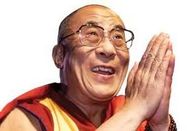 Интересные факты про Далай Ламу
