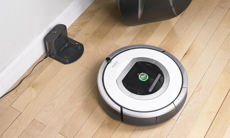 Как выбрать робот-пылесос: с…