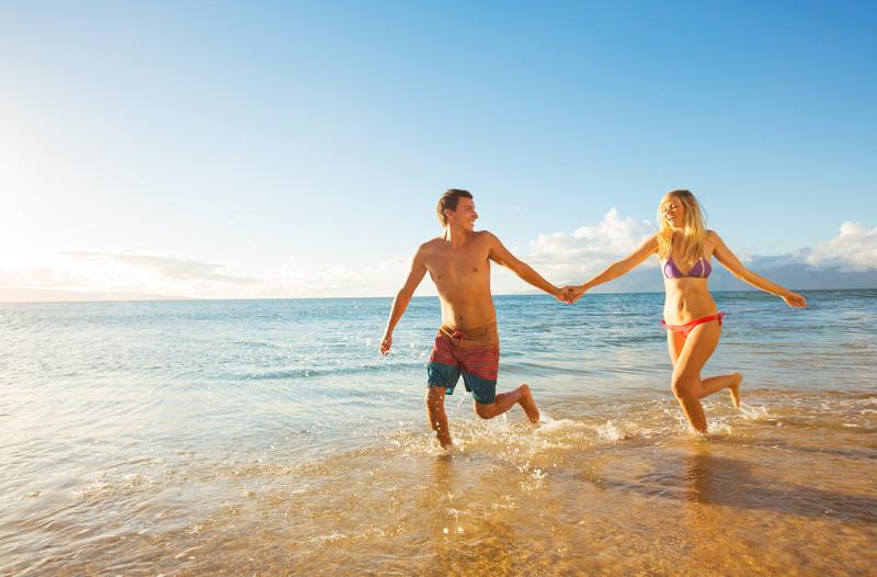 Море не первой свежести: отзывы отпускников отжигают