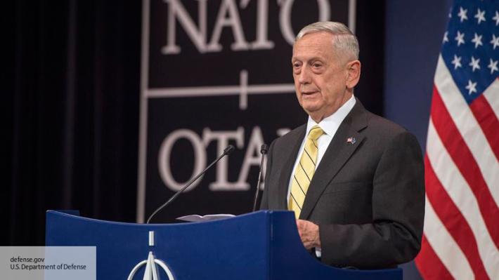Зачем министр обороны США едет на Украину: патриоты ликуют - стало известно, что задумали в Киеве