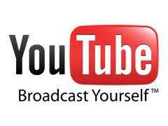 YouTube разрешил музыкантам …