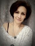 Валентина Паламарчук