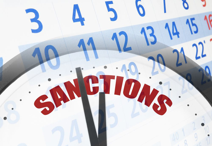 У рынка есть время подрасти - консультации по новому пакету санкций против России могут затянуться