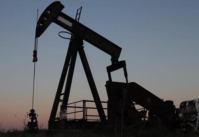Китай станет закупать больше российской нефти
