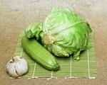 Все маринуют капусту по-разному. Вкус тоже всегда разный. Этот способ простой и очень вкусный, 2 версии от Клавдии