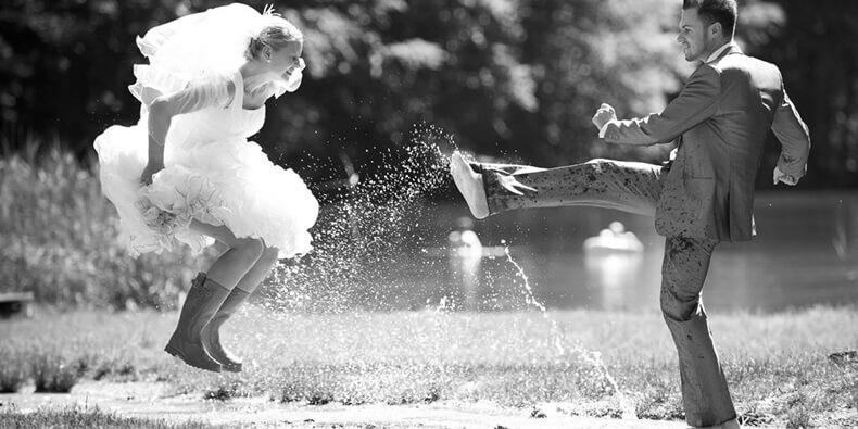 12 выводов, которые я сделала за 12 лет жизни в браке