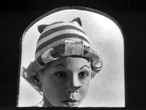 6 сторон жанра искусства, которое обычно называют детским кинематографом
