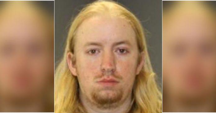 Следователь заявил, что это самое жестокое преступление в его профессиональной карьере. Заслуживает ли 25-летний парень смертной казни?