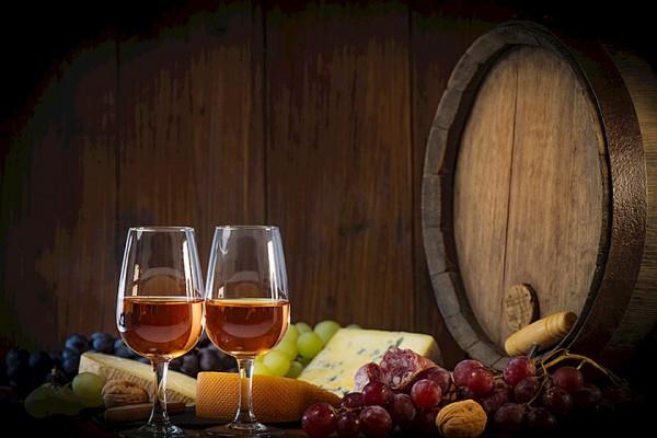 Какое вино «Золотой Балки» п…