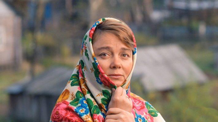 Известная советская актриса Нина Дорошина скончалась в Москве