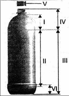 №402. Применение пластиковых бутылок (c)