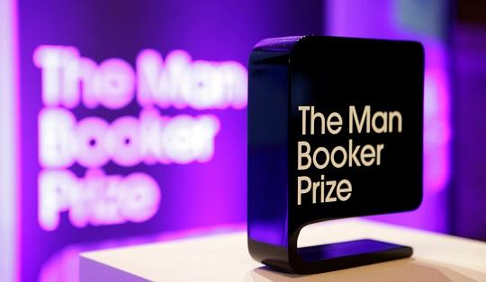 Лауреатом Букеровской премии стал американский писатель Пол Битти