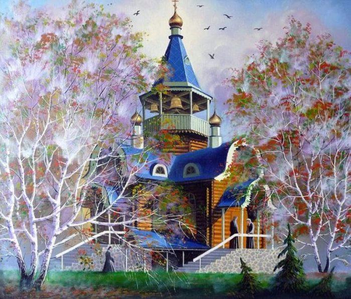 xudozhnik_Vladimir_Markov_12-e1483358861711 (700x595, 470Kb)