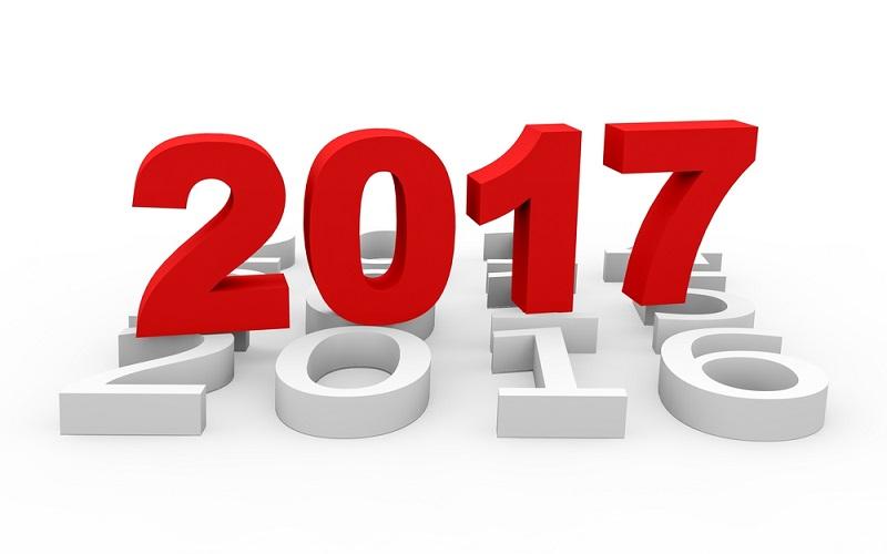 Итоги 2017: 10 самых горячих…