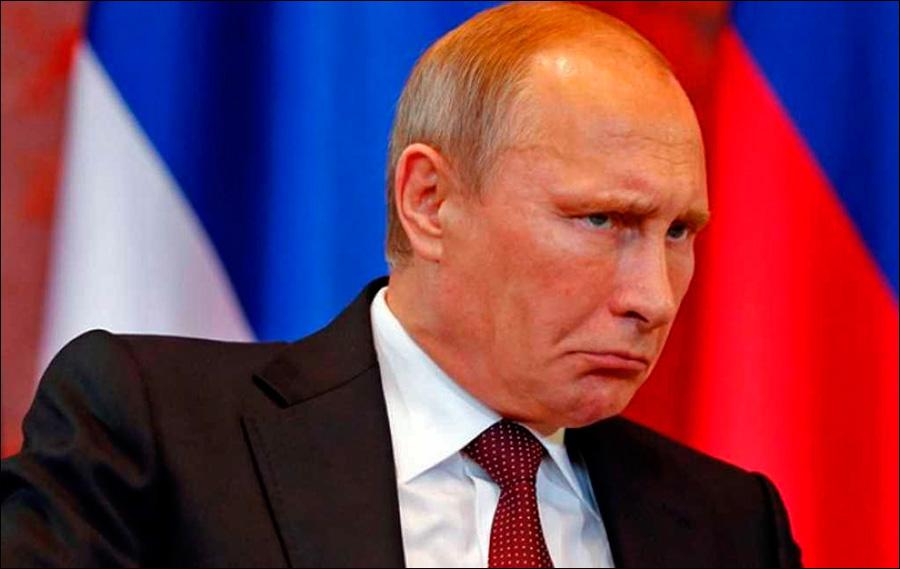 Знаете кто больше всего желает отмены антироссийских санкций? ...