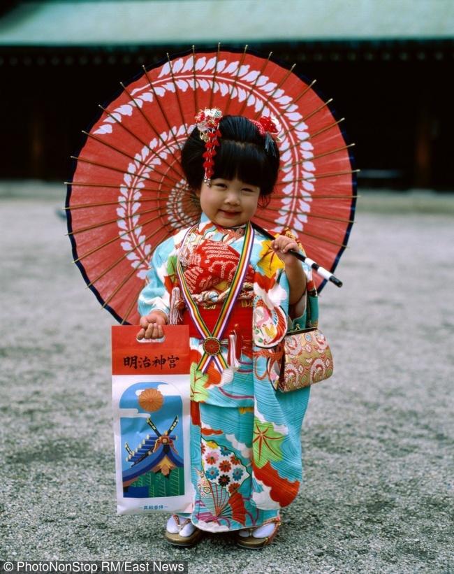 5 секретов воспитания, которые делают японских детей мечтой любого родителя