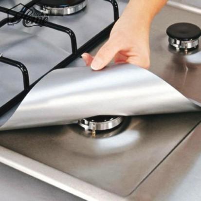 Это гениально — 12 кухонных приспособ, с которыми готовка и уборка станут гораздо проще