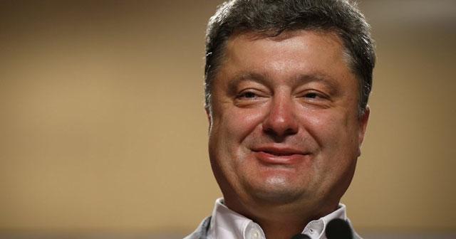 Судьбоносная встреча Порошенко с американскими конгрессменами – самопиар