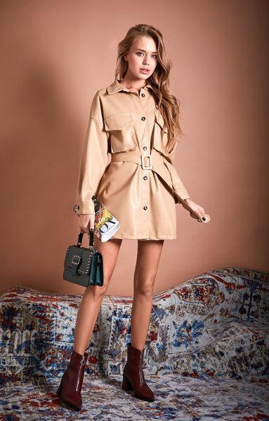 Платье toptop.ru