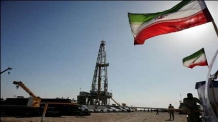 Иран присоединится клюбому решению ОПЕК попродлению глобального пакта