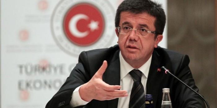 Турция отменила пошлины для российской пшеницы
