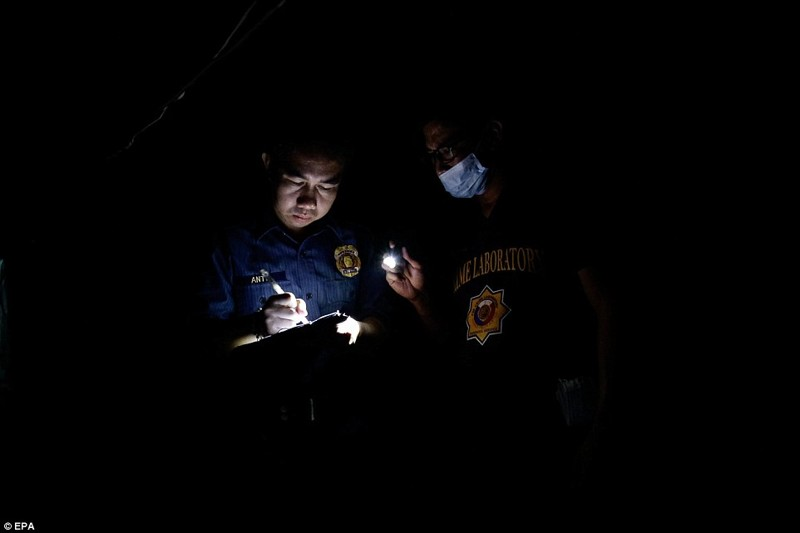 """Кровавая война президента Филиппин против наркотиков унесла более 6000 жизней: """"Да я только начал!"""" дутерте, филиппины против наркотиков"""