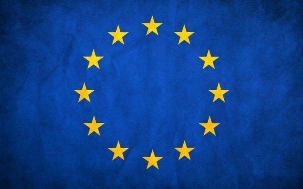 Европеец ошарашил майданщиков на конференции в Киеве