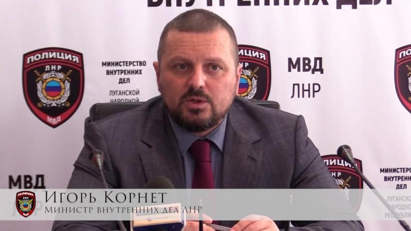 Источники в Донецке: Переворот в ЛНР завершен, Плотницкий проиграл
