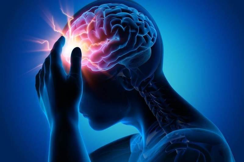 8 ежедневных правил профилактики инсульта
