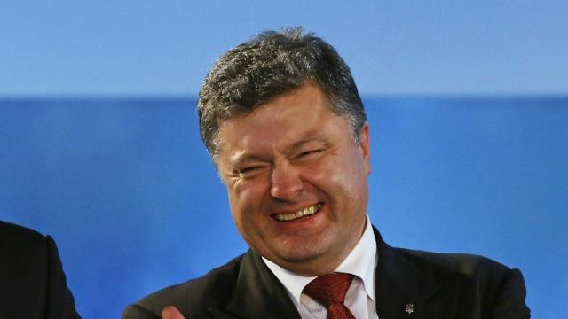 Журналист Дроздов рассказал, как наказать «безнадежно тупых ватников с ДНР»