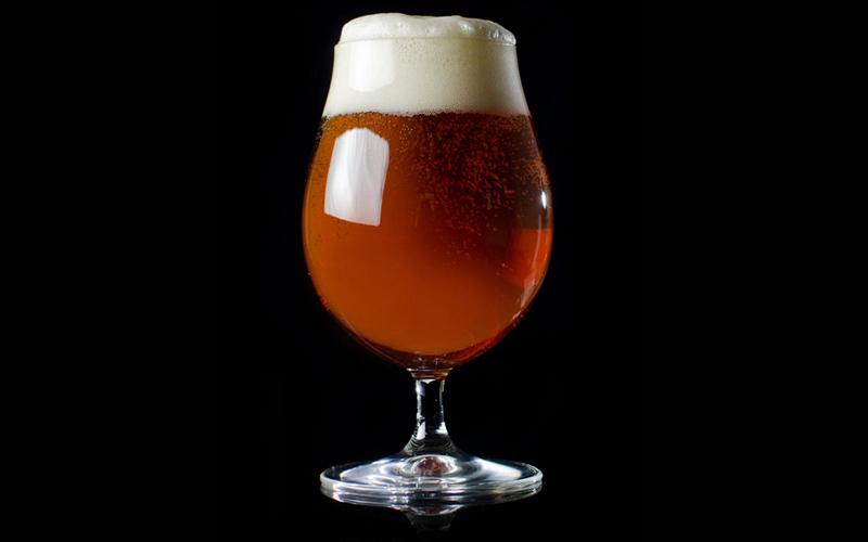 15 сортов пива, которые известны только настоящим эскпертам